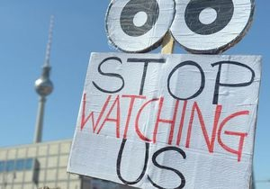 Новости США - АНБ США многократно нарушало право американцев на частную жизнь