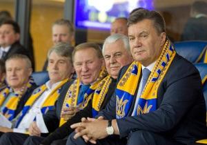 Картинки по запросу Янукович Ющенко Кучма, Кравчук