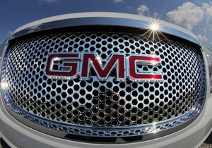 Канада заработала более миллиарда долларов на продаже акций General Motors