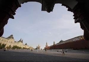 Украина ЕС - Россия - Европарламент - В Европарламенте предлагают пожурить агрессивную Москву