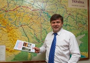 Укравтодор поведал о платных дорогах в Украине, заверив в их успехе - концессия
