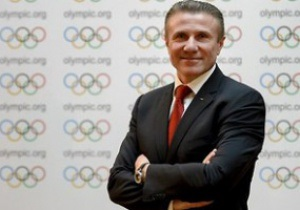 Корреспондент: Новая планка Бубки. Олимпийская надежда