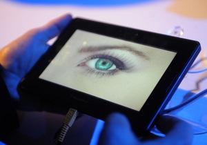 Исследование: За последние пять лет количество просмотров видео в Уанете выросло в сто раз