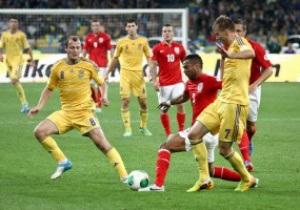 новости Киева - милиция - Украина Англия - Киевская милиция отчиталась о спокойствии на матче Украина-Англия