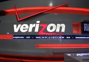 Американский гигант мобильной связи возьмет в кредит почти $50 млрд для исторической покупки