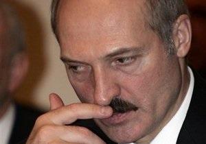 Reuters: Минск зовет Москву обратно в калийный картель