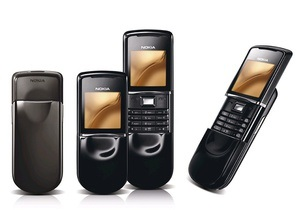 Украинцы активно избавляются от старых моделей Nokia