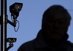 Украинские разведчики потратили миллион ради зашифровки данных