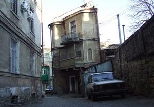 19-летний житель Одессы выстрелил в прохожего, который не угостил его сигаретой