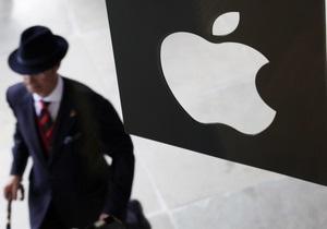 Бюджетный iPhone, телевизор или  умные  часы? Apple проведет сегодня большую презентацию
