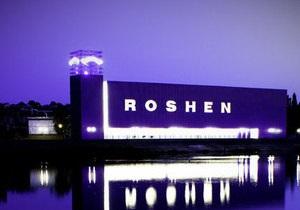 На повторное завоевание российского рынка у Roshen уйдет два года - гендиректор