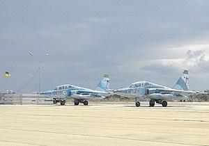 Москва отказалась от использования стратегического полигона в Крыму