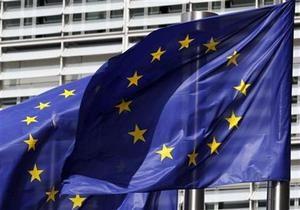 Опровергая обещанный Москвой коллапс экономики, в Кабмине отказались менять евроинтеграцию на Таможенный союз - вилкул - евросоюз - саммит в вильнюсе