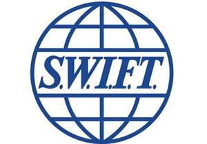 Спецслужбы США взломали международную систему электронных денежных переводов - СМИ - АНБ - swift