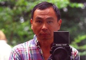 На Корреспондент.net началась трансляция лекции известного футуролога Френсиса Фукуямы