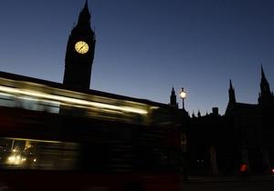 Лондон превратился в  Олигархостан  - Daily Mail
