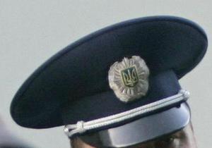 новости Львовской области - убийства - Во Львовской области мужчина получил пожизненный срок за убийство двоих любовников сожительницы
