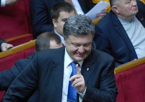 Российское эмбарго взвинтило продажи Roshen в Украине