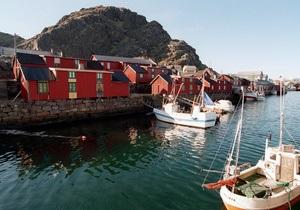 Одна из успешных скандинавских экономик может отказаться от рецепта своего успеха - новости норвегии