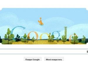 Мертвая петля - Петр Нестеров - Google: Сегодня исполняется 100 лет  мертвой петле  Нестерова