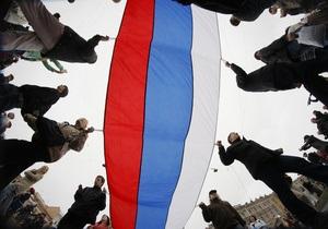 Вступление в ЗСТ с ЕС несовместимо с членством в ТС, Украина должна сделать выбор - Медведев