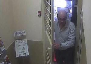 Новости России - странные новости: В Смоленске лысый гипнотизер ограбил банк