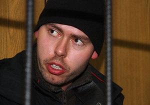 Русский Брейвик осужден пожизненно