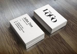 Эксперты пояснили, как эффективно использовать визитки