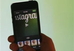 Instagram начнет размещать рекламу в течение года
