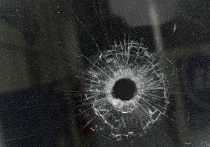 Новости России: В Абхазии застрелили российского дипломата