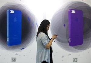 Apple договорилась с крупнейшим в мире мобильным оператором о контрактах