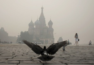 За два часа до закрытия избирательных участков явка в Москве составляет менее 30%