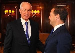 Украина-Россия - Такое количество обмана я нигде не встречал. Советник Путина рассказал о торговых переговорах между Украиной и РФ
