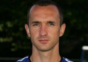 Экс-игрок сборной Словакии покончил с собой