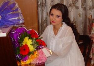 Екатерина Абдуллина - Абдуллина не собирается уходить из Нацоперы и уверяет, что ее подставили