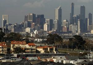 Выборы в Австралии - Новости мира - На парламентских выборах в Австралии побеждает оппозиция