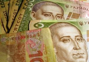 коррупция - Ассоциация OCO оценит уровень коррупции в Украине