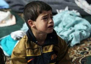 Ватикан помолится за мир в Сирии и на всей планете - война в Сирии