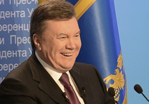 Не без помощи Януковича. Парламент принялся за выполнение условий евроинтеграции - аналитика