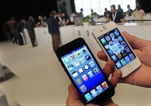 Наиболее активно мобильным интернетом пользуется восток Украины - исследование