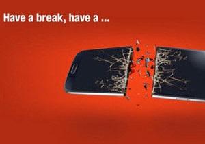 Готовящаяся слиться с Microsoft Nokia жестко высмеяла Samsung и Google