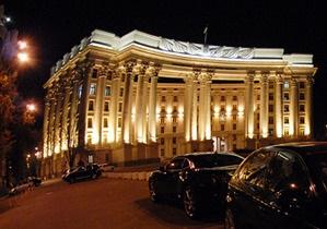 новости Сирии - эвакуация - Сегодня из Сирии в Украину были эвакуированы еще 30 граждан