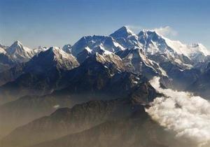 Страна снежного человека назовет два пика в честь покорителей Эвереста - новости непала - поездка в непал