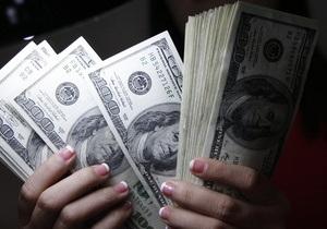 G20 готовится к концу эпохи сверхдешевых денег - саммит большой 20 - саммит в петербурге - политика qe - количественное смягчение