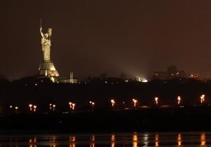 Таможенная зима. В ноябре ТС введет защитные меры против Украины - СМИ