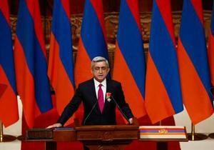 Бизнес Европы изумлен поворотом Армении к ТС, указывает на последствия - таможенный союз