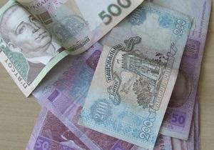 Депутаты упростили процедуру начала бизнеса в Украине