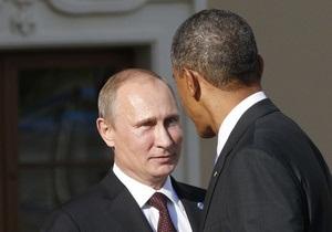 Фотогалерея: Саммит G20. Слет президентов в Санкт-Петербурге