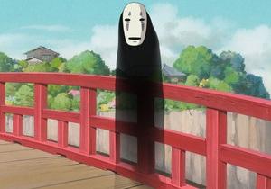 Финансисты Японии замерли в страхе, ожидая нового мультфильма Миядзаки - закон дзибли - алый свин - ветер крепчает - хаяо миядзаки