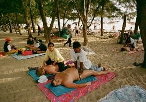 На известном тайском курорте создали суд для быстрого рассмотрения жалоб туристов
